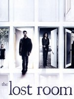 The Lost Room- Seriesaddict